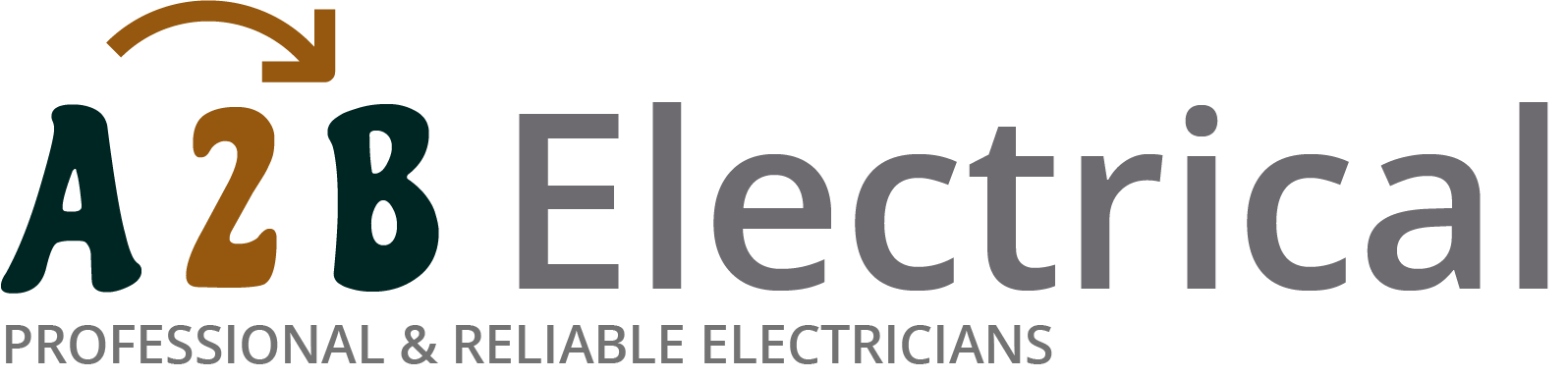 If you have electrical wiring problems in Clacton On Sea, we can provide an electrician to have a look for you.